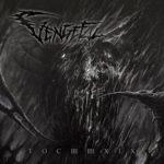 Vengeful — Tocmmxix (2020)