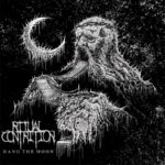 Ritual Contrition — Hang The Moon (2020)