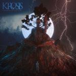 Krosis — A Memoir Of Free Will (2020)