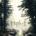 Myth Of I — Myth Of I (2020)