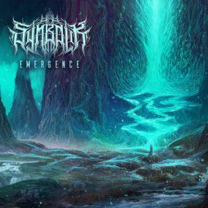 Symbolik — Emergence (2020)
