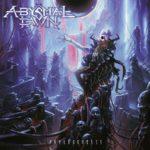 Abysmal Dawn — Phylogenesis (2020)