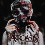 Akroasis — Amok (2020)