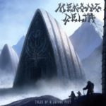 Mekong Delta — Tales Of A Future Past (2020)