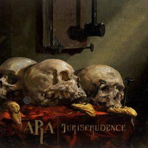 Ara — Jurisprudence (2020)