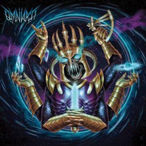 Omniarch — Omniarch (2020)