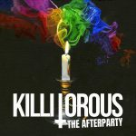 Killitorous — The Afterparty (2020)