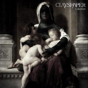 Clayshaper — Celestian (2020)