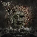 Indepth — Inheritor (2020)