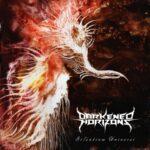 Darkened Horizons — Silentium Universi (2020)