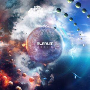 Alarum — Circle's End (2020)