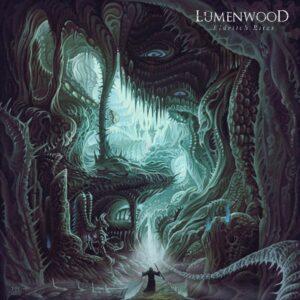 Lūmenwood — Eldritch Rites (2020)