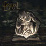 Ensireal — The History Of The Golden Henchman (2020)