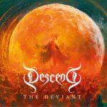 Descend — The Deviant (2020)