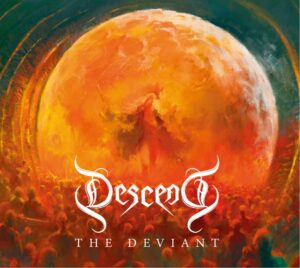 Descend — The Deviant (2020)