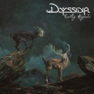 Dyssidia — Costly Signals (2020)