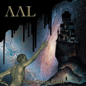 Aal — The Only Path (2020)
