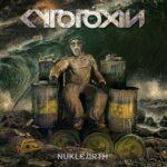 Cytotoxin — Nuklearth (2020)