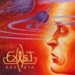 Exist — Egoiista (2020)