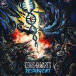 Denis Shvarts — Resurgent (2020)