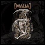 Maua — The Passage (2020)