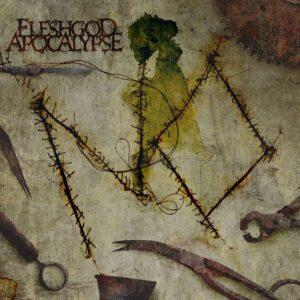 Fleshgod Apocalypse — No (2020)