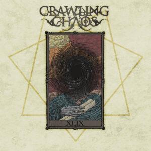 Crawling Chaos — XLIX (2020)