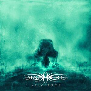 Disphere — Abscience (2015)