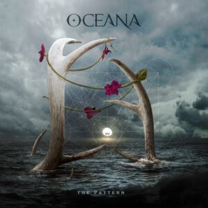 Oceana — The Pattern (2020)