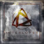 Interloper — A Revenant Legacy (2021)