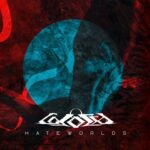 Colosso — Hateworlds (2021)