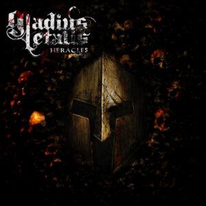 Gladius Letalis — Heracles (2020)