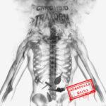 Crrombid Traxorm — Anamnesis Morbi (2020)