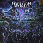 Forlorn World — Umbra (2020)