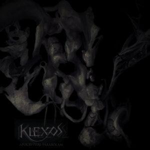 Klexos — Apocryphal Parabolam (2021)