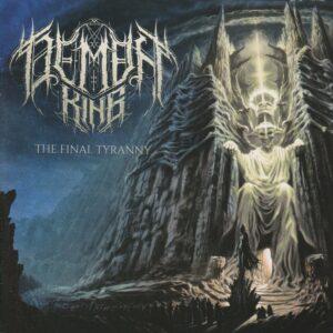 Demon King — The Final Tyranny (2021)