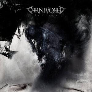 Carnivored — Labirin (2021)