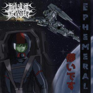 The Lylat Continuum — Ephemeral (2021)