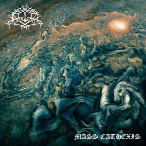 Krallice — Mass Cathexis (2020)