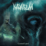 Navalm — Cursed Land (2021)