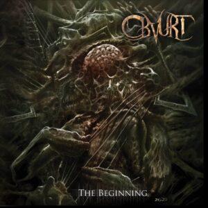 Obvurt — The Beginning (2021)