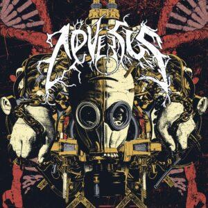 Adversus — Influence (2021)