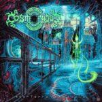 Cosmophobe — Neo-Terran Dystopia (2021)