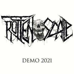 Rotten Scalp — Demo (2021)