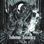 Hideous Divinity — LV-426 (2021)