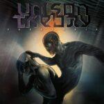 Unison Theory — Anhedonia (2021)
