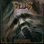 Faeces — Nihilominus (2021)