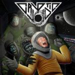Cryptic Void & Cognizant — Split (2021)