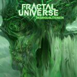 Fractal Universe — The Impassable Horizon (2021)