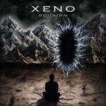 Xeno — Sojourn (2020)